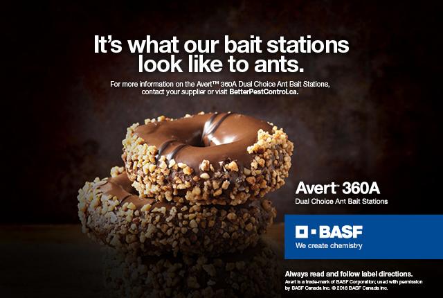 Avert360 Lightbox