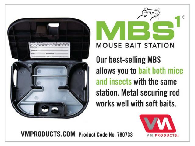 Dec MBS Lightbox Ad Canada
