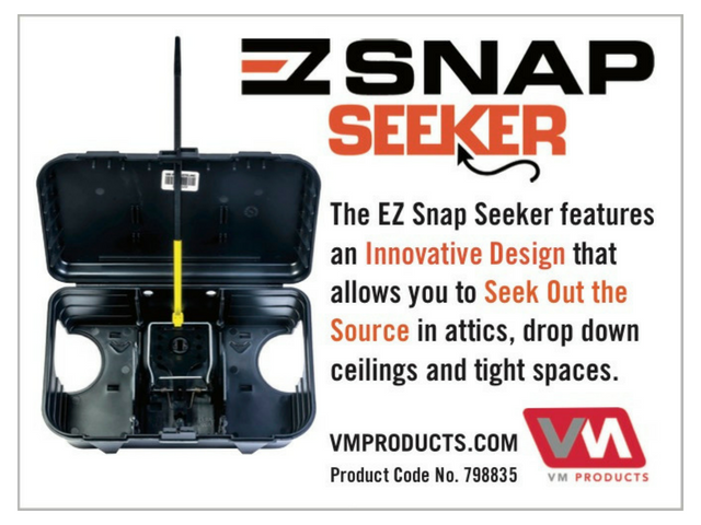 Nov 1 Lightbox ad Canada EZ Snap Seeker