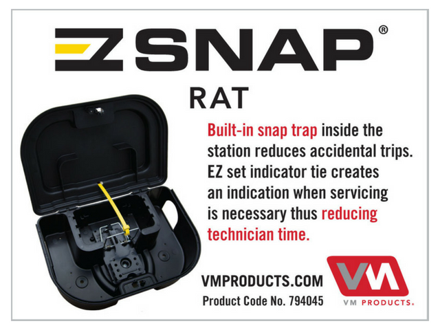 Nov 2 Lightbox ad Canada EZ Snap Rat