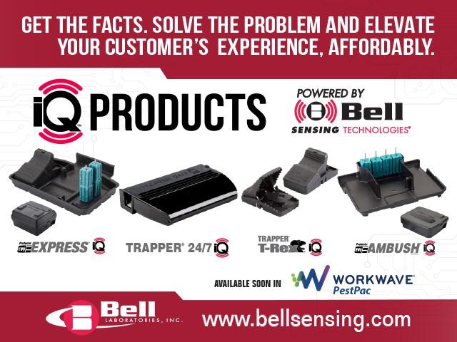 October Lightbox Ad Bell Labs