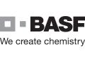 Logo basf c
