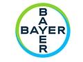 Logo bayer cr