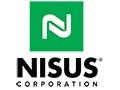 Logo nisus