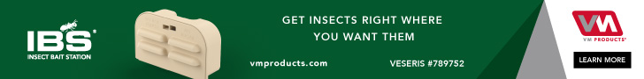 IBS Banner Canada Ad 010721