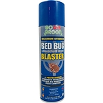 BED BUG & HOUSEHOLD INSECT BLASTER