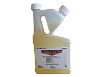 DRAGNET FT EMULSIFIABLE CONCENTRATE INSECTICIDE