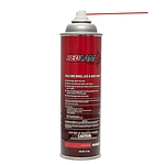 BEDLAM INSECTICIDE 6CANS/