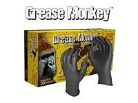 5555PF GREASE MONKEY GLOVES