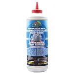 PREMIUM FRESH WATER DIATOMACEOUS EARTH INSECT KILLER DUST