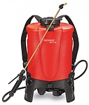 REA 15 AZ1 BATTERY BACKPACK SPRAYER