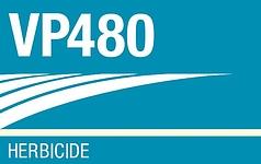 PIT1510 6EA6137C 5056 B42F DD1FBB3718D30F22