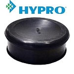 HYPRO 9910-650670 SUCTION