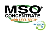 MSO CONCENTRATE