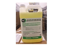 3610 ULTRA-LOW VOLUME INSECTICIDE