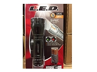 LED K2 FLASHLIGHT