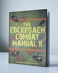 COCKROACH COMBAT MANUAL II