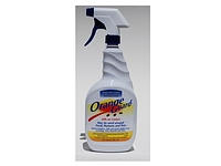 ORANGE GUARD HOME PEST CONTROL SPRAY