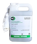 BAYGON 1% B1 INSECTICIDE