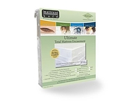 KLEENCOVER ULTIMATE MATTRESS ENCASEMENTS