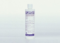 FLAT-OUT 12X500ML