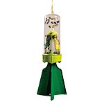 STINK BUG TRAP REUSABLE SBTR-SF4