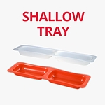 FBS1 REPLACEMENT TRAY