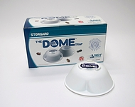 STORGARD DOME PHEROMONE TRAP KIT