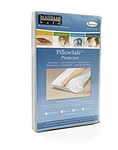SOFCOVER PILLOWSAFE ENCASEMENTS