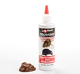 PROVOKE PROFESSIONAL ATTRACTANT