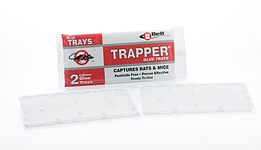 TRAPPER GLUE BOARDS