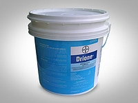 DRIONE INSECTICIDE POWDER