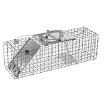 Havahart Medium Easy Set Skunk Animal Trap