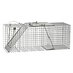 Havahart Large Easy Set Raccoon Trap