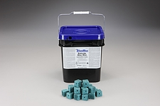 BlueMax Mini Blocks 82437