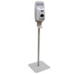 PURELL TFX FLOOR STAND