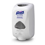 PURELL TFX TABLE TOP