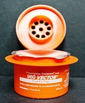 Prescription Treatment® Brand 960 Vector® Fruit Fly Traps