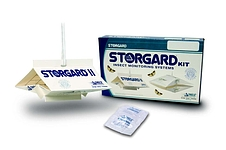 STORGARD II TRAP with IMM+4 PHEROMONE KIT (BEST PRICE & QUALITY ON MARKET)