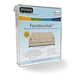 SOFCOVER FURNITURESAFE ENCASEMENTS