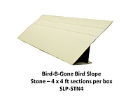 BIRD SLOPE STONE 4'