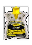 DISPOSABLE YELLOW JACKET TRAP WEST