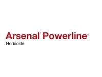 ARSENAL POWERLINE 2X9.50L