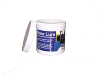NARA LURE RODENT ATTRACTANT