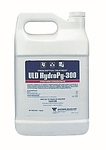 Prescription Treatment BRAND ULD HYDROPY-300