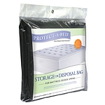 MATTRESS STORAGE OR DISPOSAL BAG FULL/FULL XL