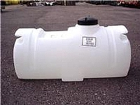 WH WH-600132 25G TANK
