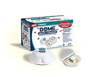STORGARD DOME TRAP QUICK-CHANGE ULTRA-COMBI PRE-BAITED PHEROMONE KIT