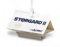 STORGARD II TRAPS - BULK TRAPS ONLY - DOES NOT CONTAIN PHEROMONE