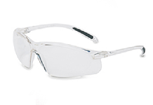 UVEX A700 SAFETY GLASSES